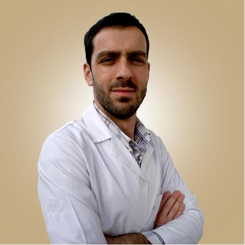 dr-pedro-palma-fisioterapia-clinica-medicina-estetica