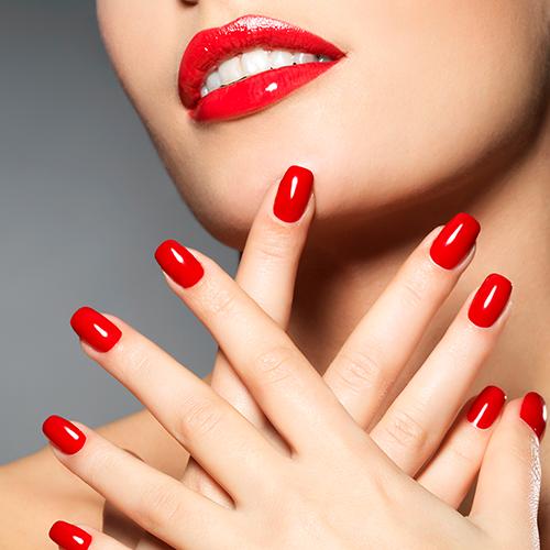 manicure-clinica-medicina-estetica