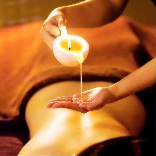 massagem-candle-clinica-medicina-estetica