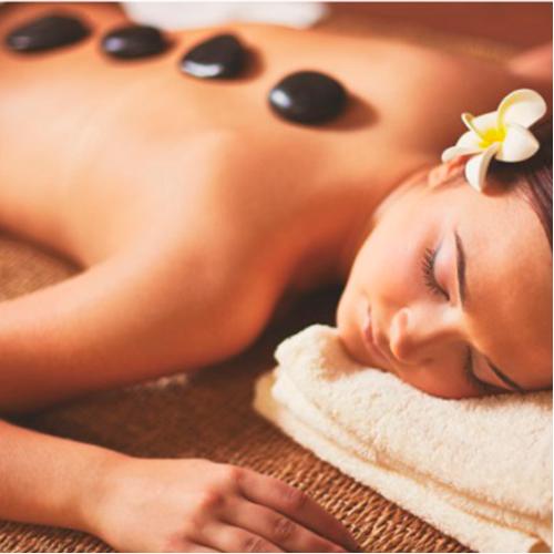 terapia-pedras-clinica-medicina-estetica