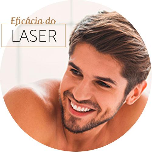 clinica-leontina-santos-campanha-laser