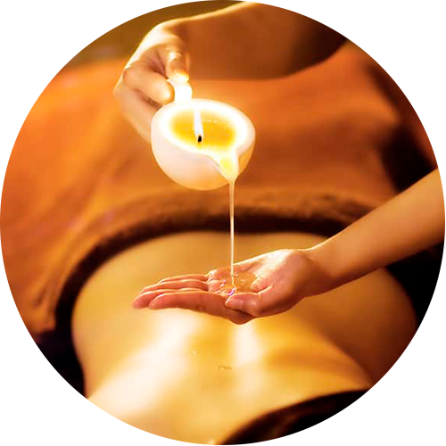 massagem-candle-clinica-medicina-estetica
