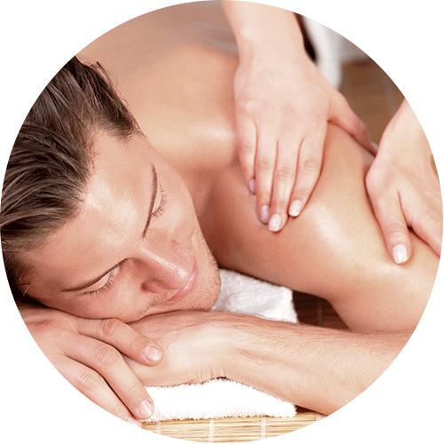 massagem-relaxamento-clinica-medicina-estetica