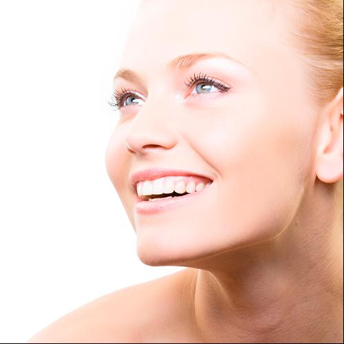 tratamento-rosto-clinica-medicina-estetica